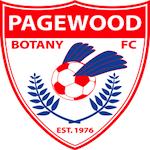 Pagewood Botany FC