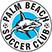 Palm Beach SC Stats