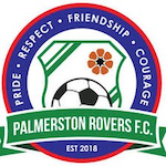 Palmerston Rovers FC