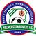 Palmerston Rovers FC データ