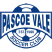 match - Pascoe Vale SC vs Moreland City FC