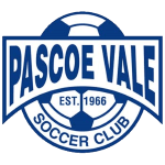 Pascoe Vale Under 20