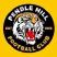 Pendle Hill FC Stats