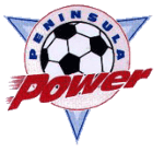 Peninsula Power FC Under 20