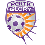 Perth Glory U20 Logo