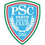 Perth SC Under 20