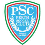 Perth SC Women