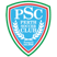 Perth SC Women Stats