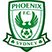Phoenix FC Stats