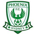 Phoenix Rovers FC