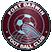 Port Darwin FC Stats