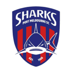 Port Melbourne Sharks Under 20