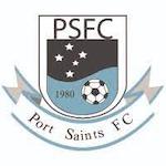 Port Saints FC