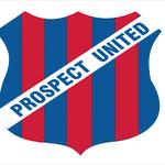 Prospect United SC