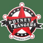 Putney Rangers FC