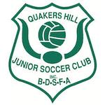 Quakers Hill Junior SC