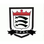 Queens Park SC Women