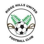 Ridge Hills United FC