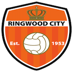 Ringwood City FC
