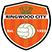 Ringwood City FC Stats