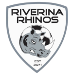 Riverina Rhinos FC Under 20