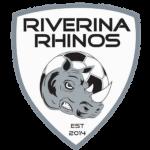 Riverina Rhinos FC