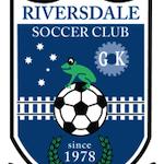 Riversdale SC