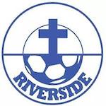 Riverside Christian FC