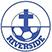 Riverside Christian FC Stats