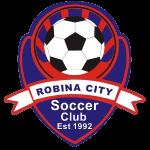 Robina City SC