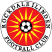 Rockdale City Suns FC Under 20 データ