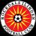 Rockdale City Suns FC Stats