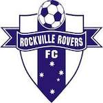Rockville Rovers FC