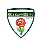 Roselands Raptors SC