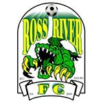 Ross River FC