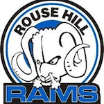 Rouse Hills Rams FC
