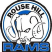 Rouse Hills Rams FC Stats
