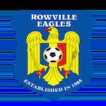 Rowville Eagles SC