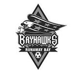 Runaway Bay SC