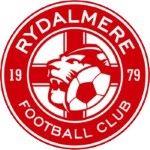 Rydalmere Lions Badge