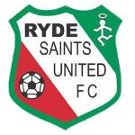 Ryde Saints United