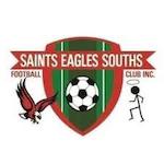 Saints Eagles South FC