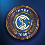 Salisbury Inter FC Women