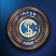 Salisbury Inter FC Women Stats