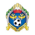 Salisbury United FC Badge