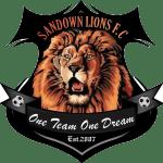 Sandown Lions FC