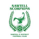 Sawtell Scorpions FC