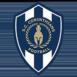 SC Corinthians FC