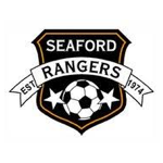 Seaford Rangers FC Badge