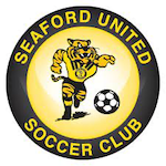 Seaford United SC